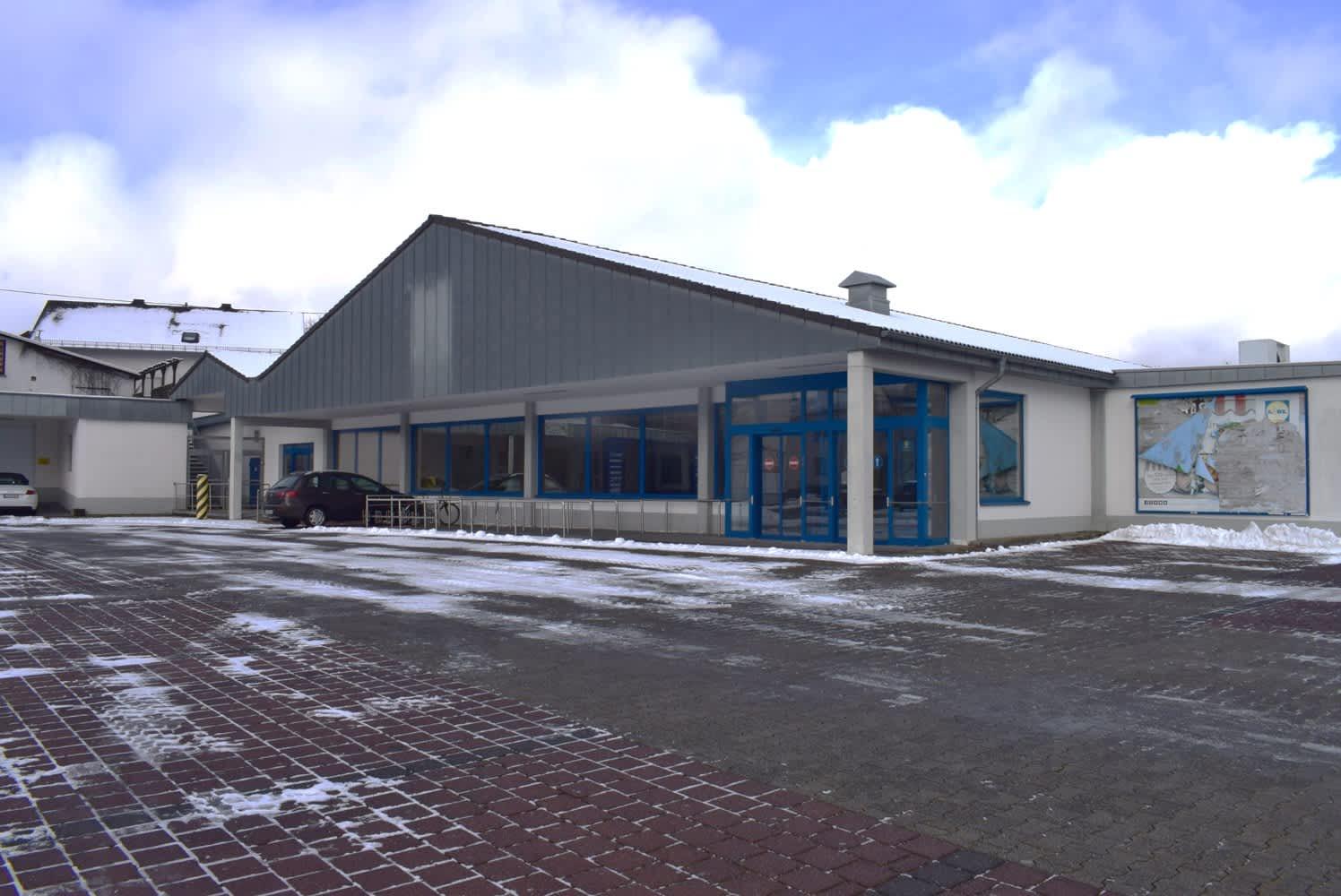 Ladenflächen Kaisersesch, 56759 - Ladenfläche - Kaisersesch - E0893 - 9914715