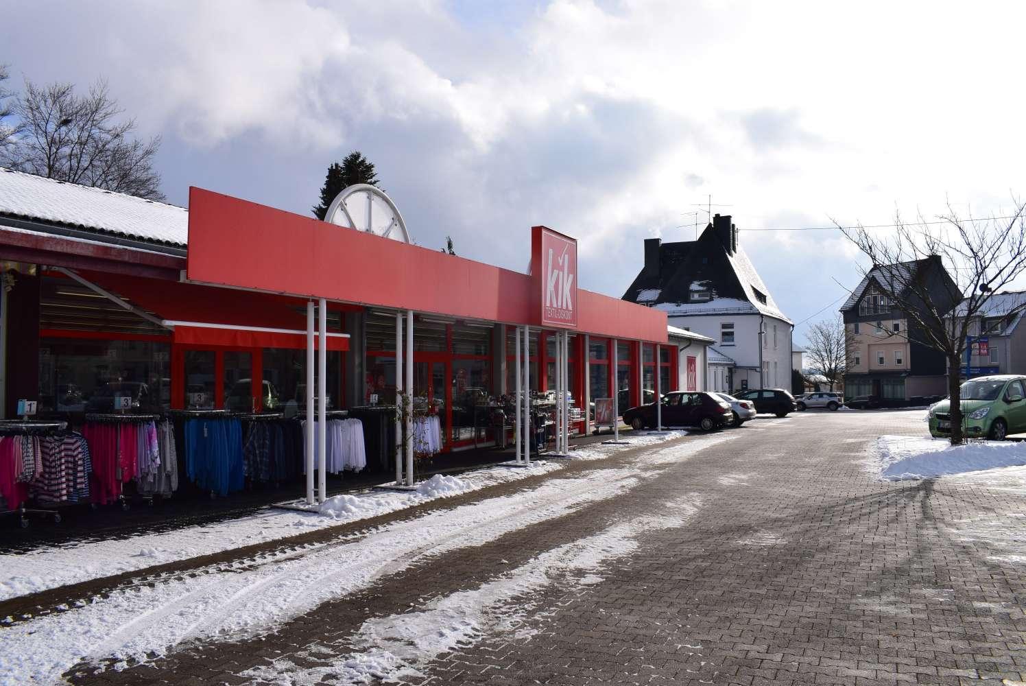 Ladenflächen Kaisersesch, 56759 - Ladenfläche - Kaisersesch - E0893 - 9914718