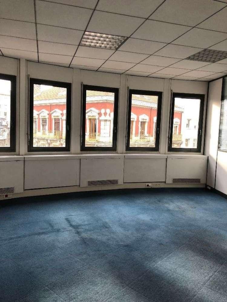 Bureaux Lyon, 69007 - LE RENAN - 9914850