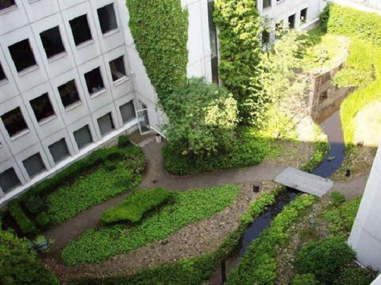 Büros Düsseldorf, 40211 - Büro - Düsseldorf, Pempelfort - D0620 - 9915089
