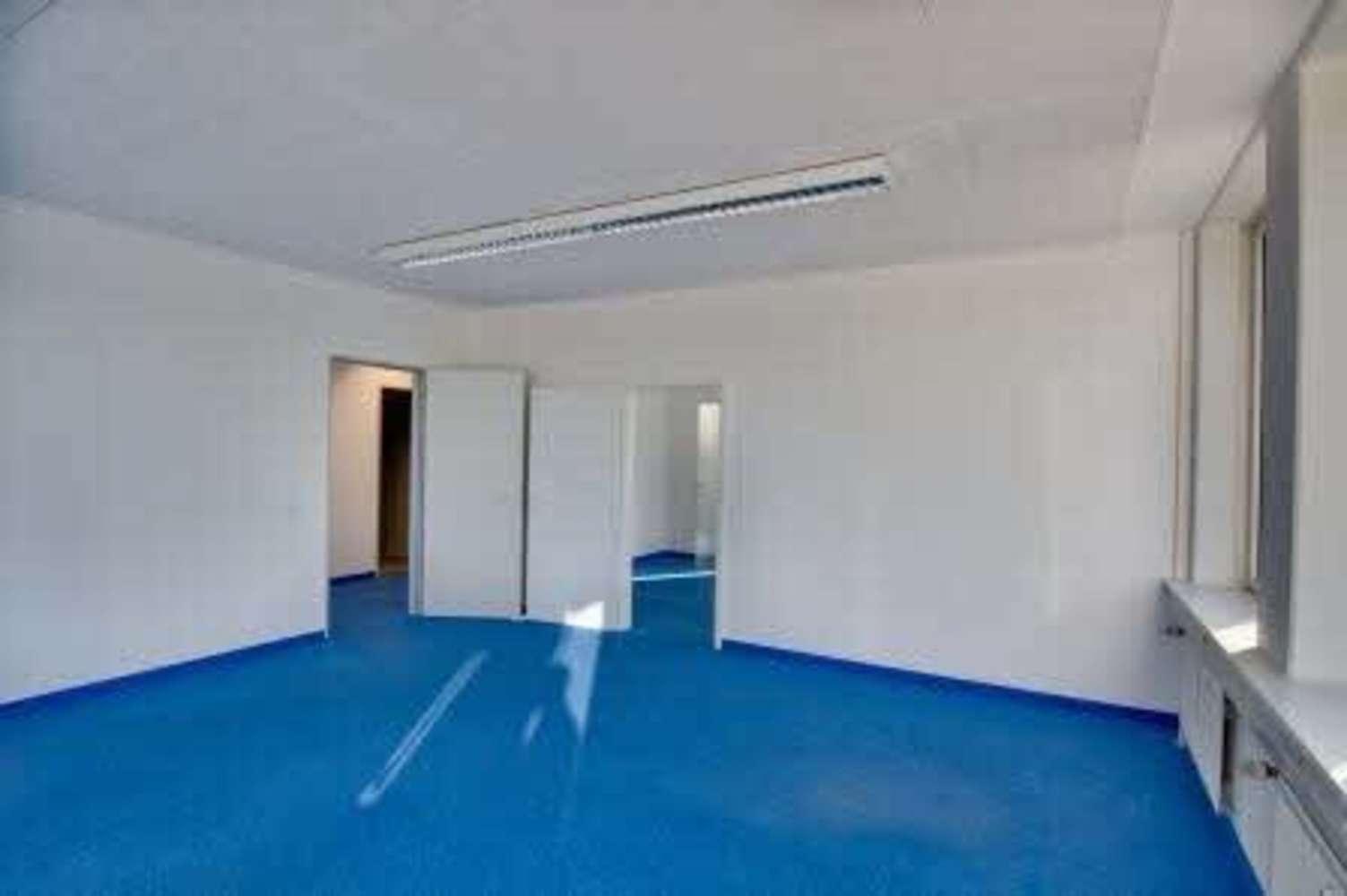 Büros Düsseldorf, 40211 - Büro - Düsseldorf, Pempelfort - D0620 - 9915091