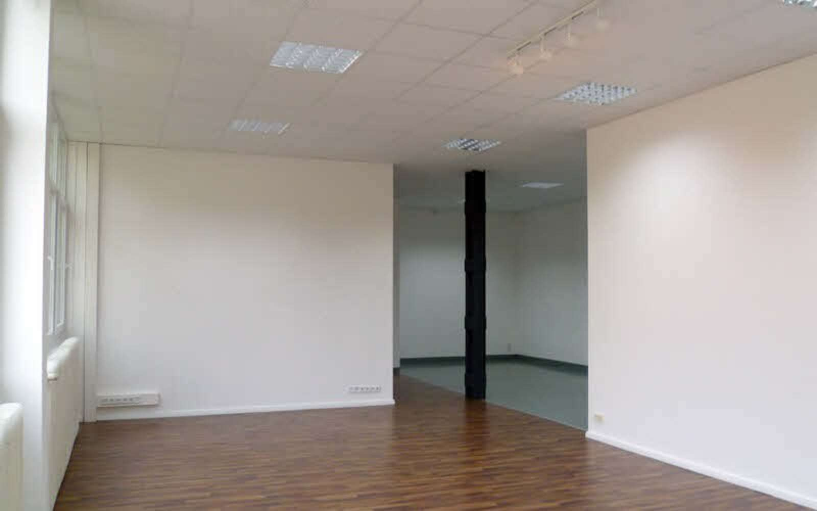Büros Berlin, 13407 - Büro - Berlin, Reinickendorf - B1600 - 9915097
