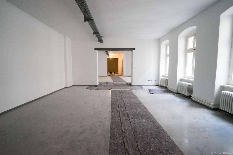 Büros Berlin, 10997 - Büro - Berlin, Kreuzberg - B1107 - 9915107