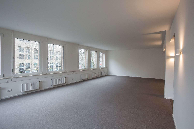 Büros Düsseldorf, 40210 - Büro - Düsseldorf, Stadtmitte - D0132 - 9915111