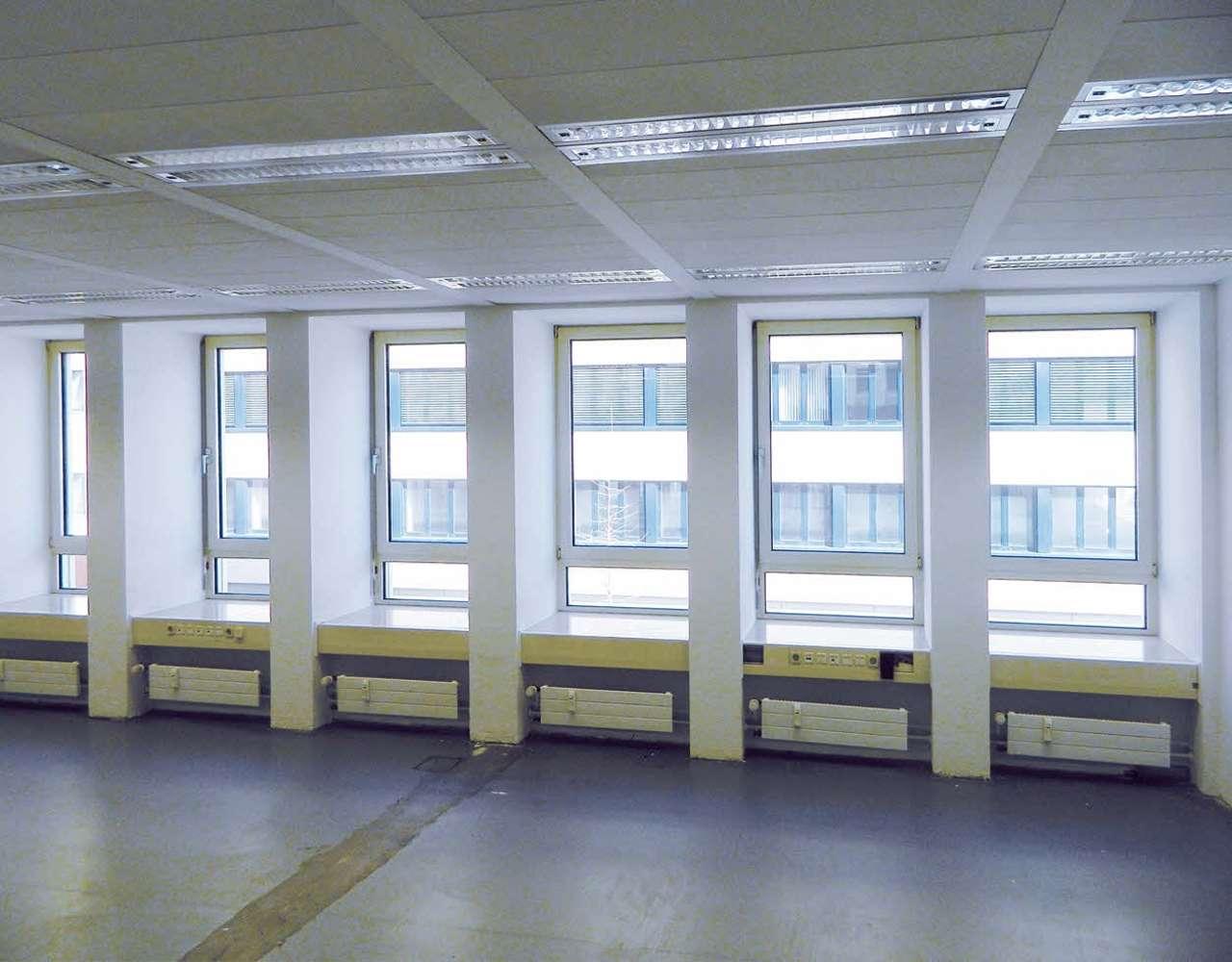Büros Düsseldorf, 40210 - Büro - Düsseldorf, Stadtmitte - D1102 - 9915114