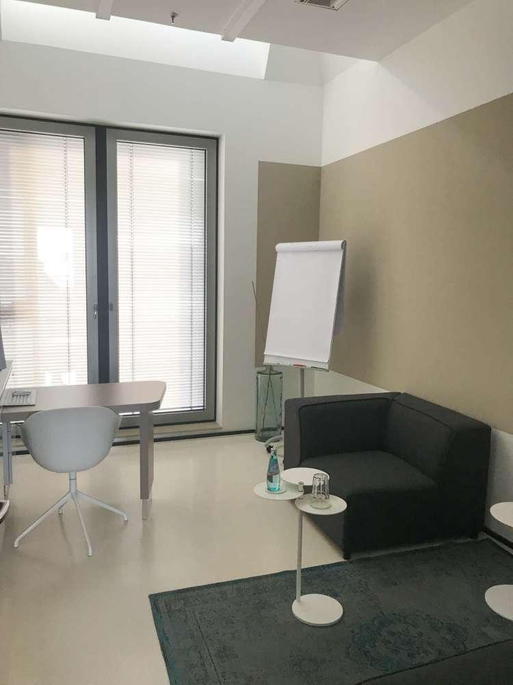 Büros Frankfurt am main, 60313 - Büro - Frankfurt am Main, Innenstadt - F0654 - 9916310