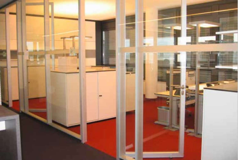 Büros Bad homburg, 61352 - Büro - Bad Homburg - F1859 - 9917274