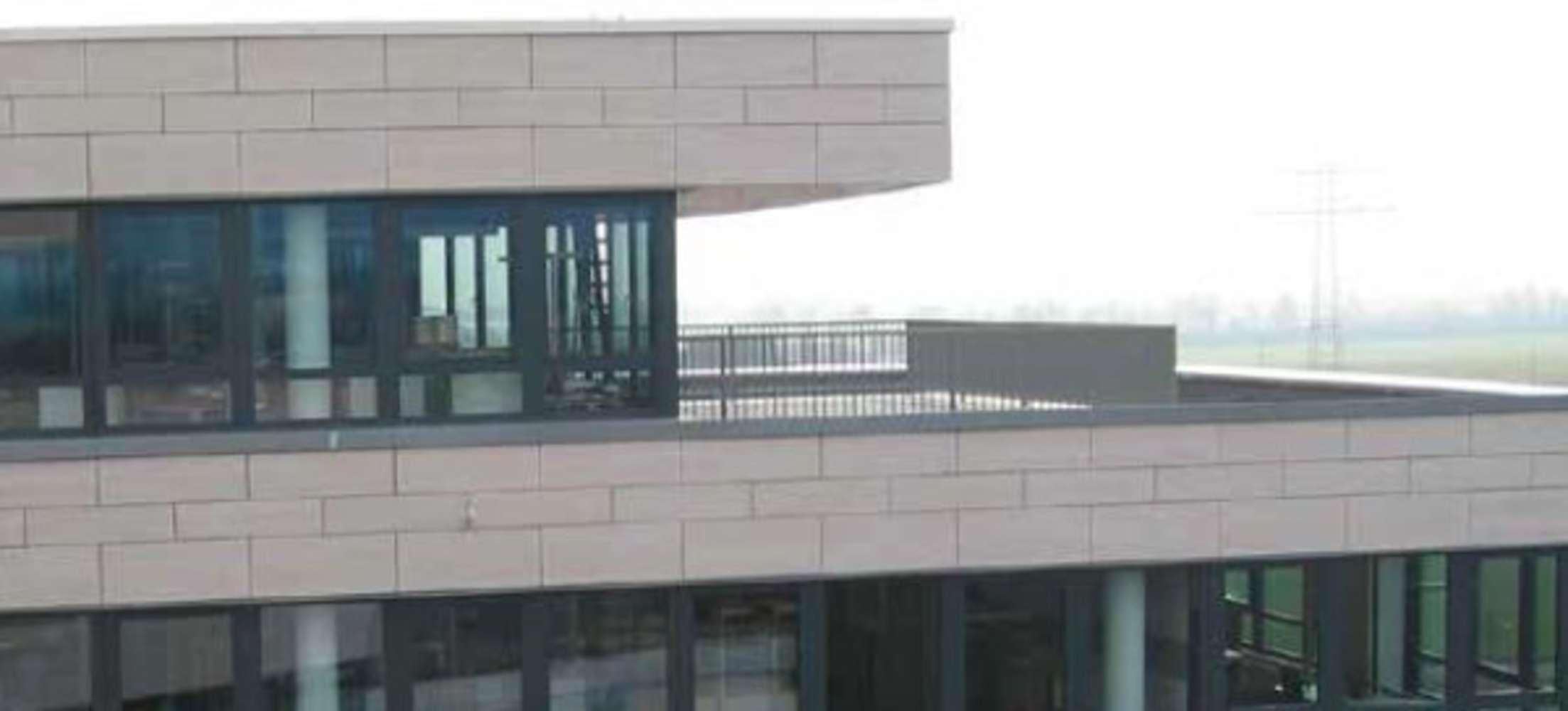 Büros Bad homburg, 61352 - Büro - Bad Homburg - F1859 - 9917275