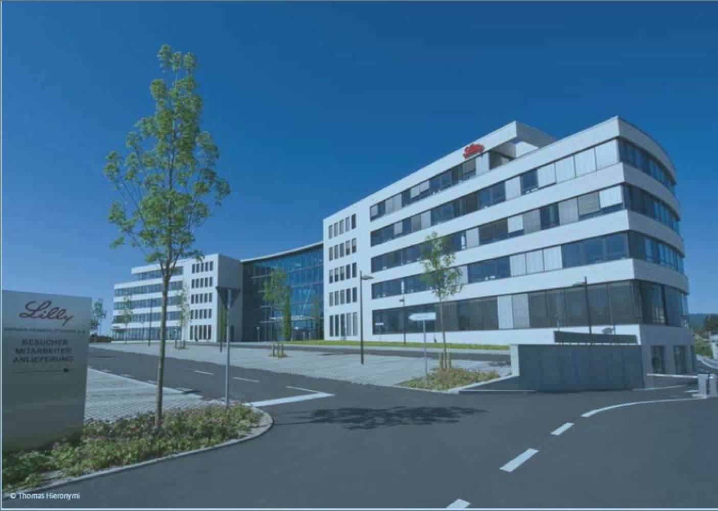 Büros Bad homburg, 61352 - Büro - Bad Homburg - F1859 - 9917276