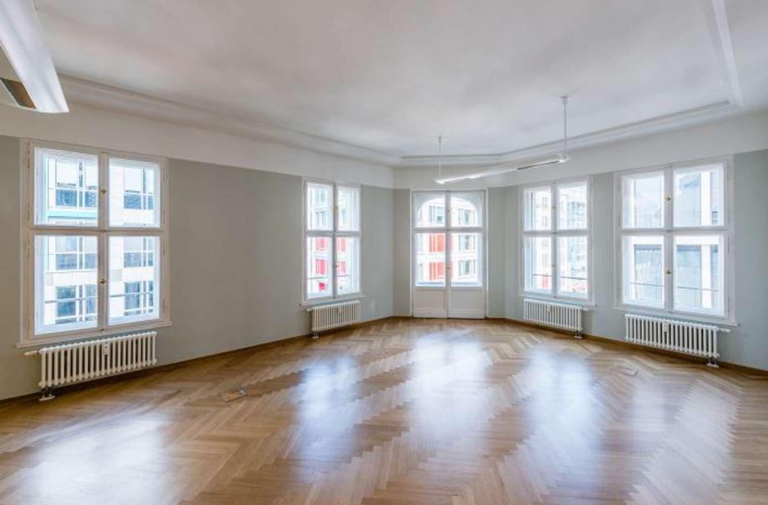Büros Berlin, 10117 - Büro - Berlin, Mitte - B0231 - 9917282
