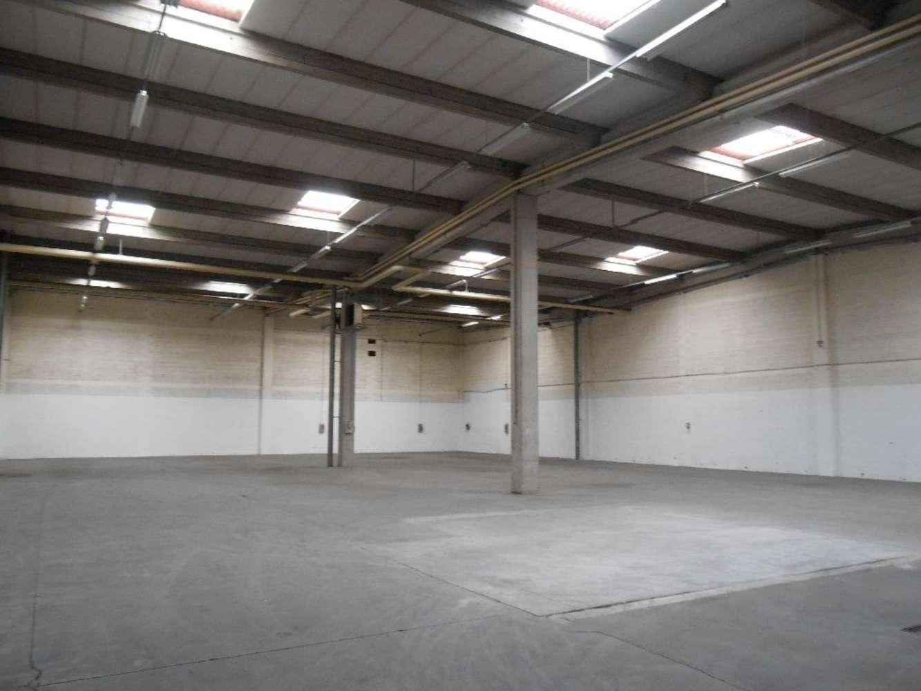 Activités/entrepôt St quentin fallavier, 38070 - Parc d'activité Saint-Quentin Fallavier - 9918037