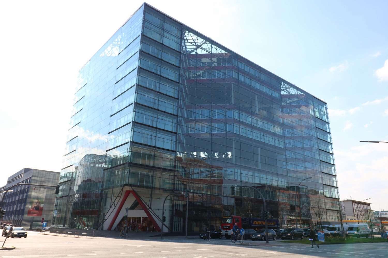 Büros Hamburg, 20097 - Büro - Hamburg, Hammerbrook - H0041 - 9918916