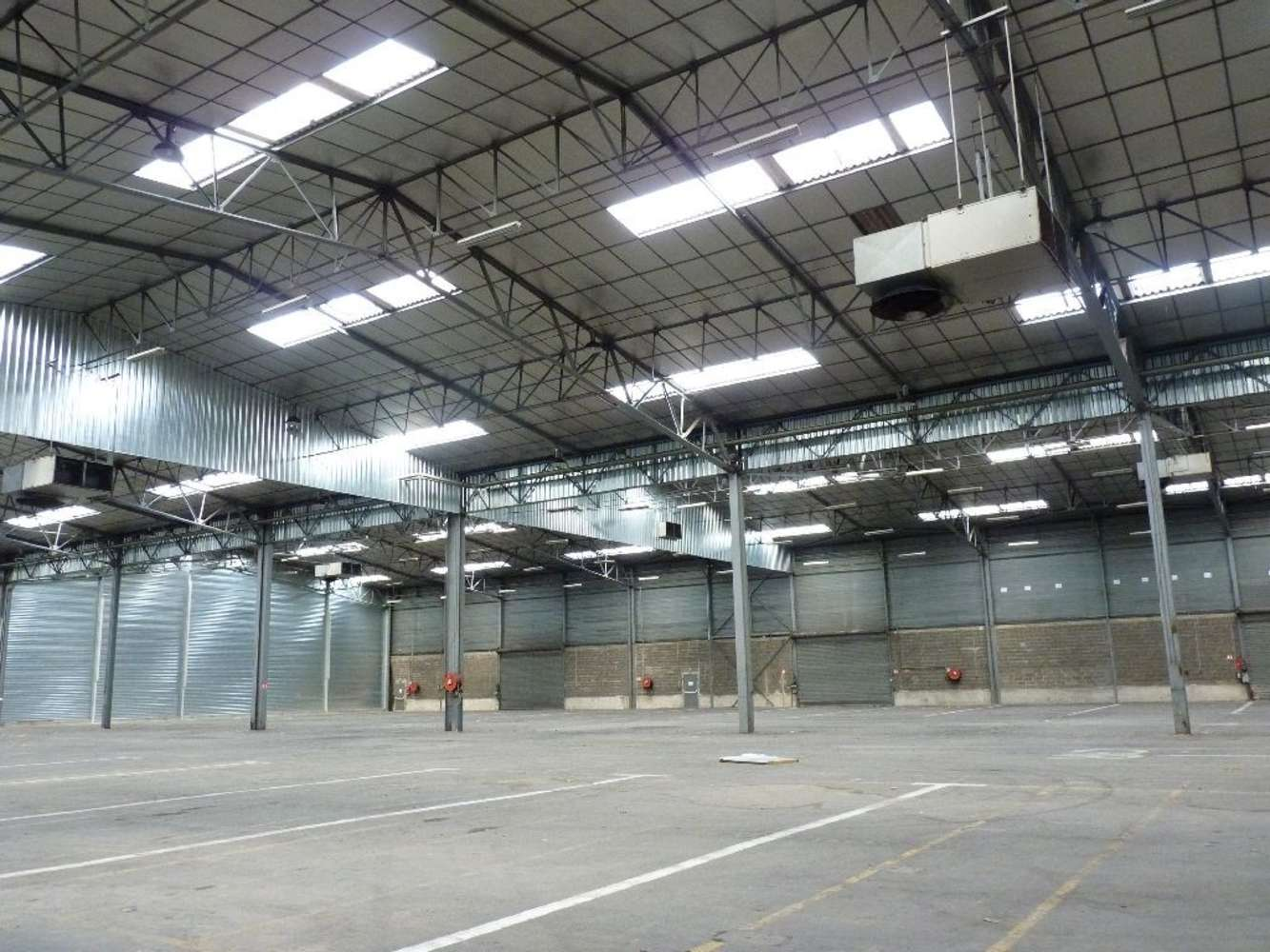 Activités/entrepôt Arnas, 69400 - Location entrepôt Lyon - Transporteur - 9920251