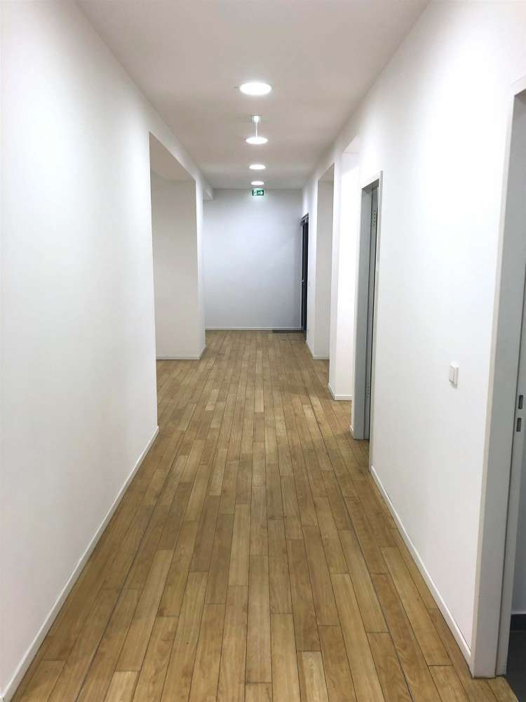 Büros Hannover, 30159 - Büro - Hannover, Mitte - H1069 - 9921070
