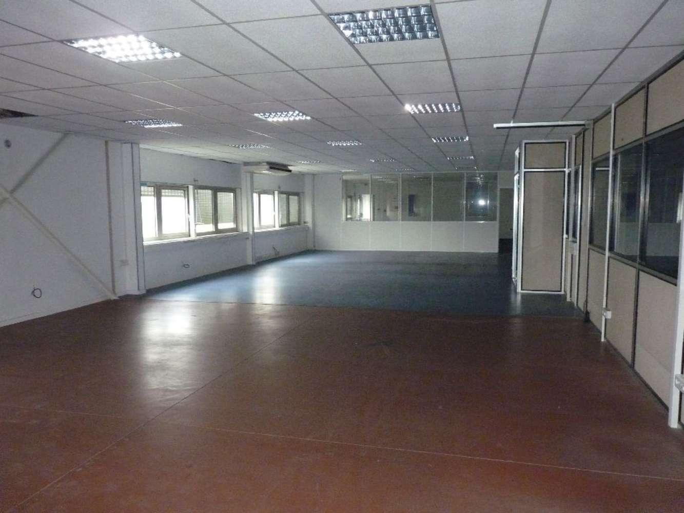 Activités/entrepôt Caluire et cuire, 69300 - Location locaux d'activité Lyon Nord - 9921220