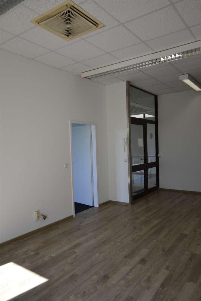 Büros Köln, 50829 - Büro - Köln, Ossendorf - D0183 - 9922070