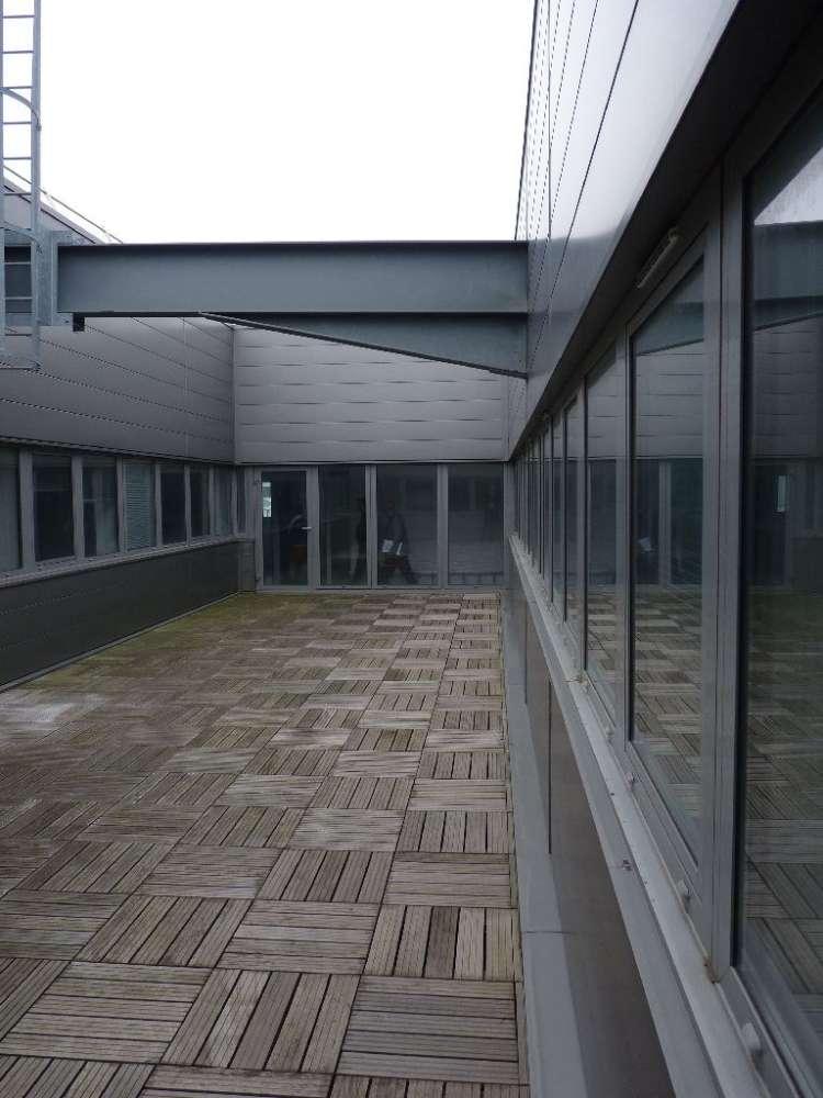 Activités/entrepôt Caluire et cuire, 69300 - Location locaux d'activité Lyon Nord - 9922516