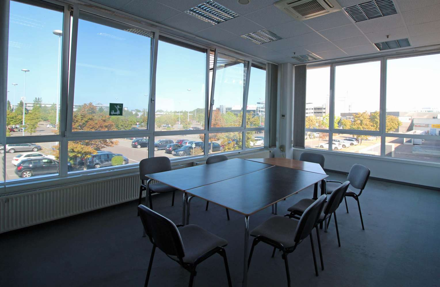 Büros Leipzig, 04329 - Büro - Leipzig, Heiterblick - B1608 - 9922716