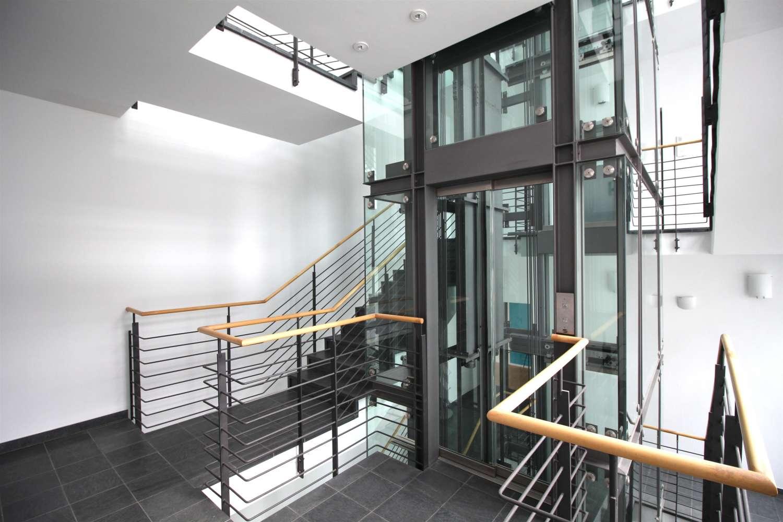 Büros Leipzig, 04109 - Büro - Leipzig, Zentrum - B1602 - 9922732