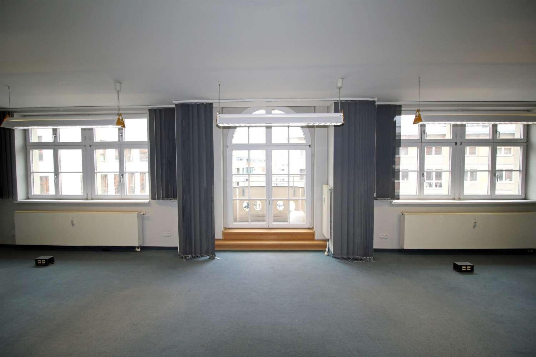 Büros Leipzig, 04109 - Büro - Leipzig, Zentrum - B1602 - 9922731