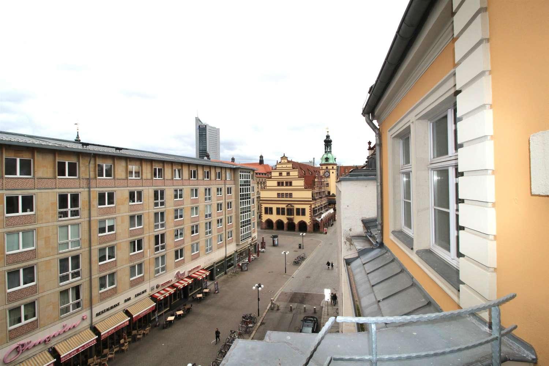Büros Leipzig, 04109 - Büro - Leipzig, Zentrum - B1602 - 9922733