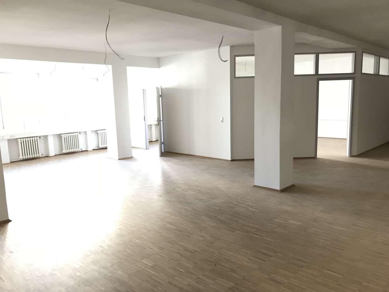 Büros Stuttgart, 70173 - Büro - Stuttgart, Mitte - S0600 - 9923966