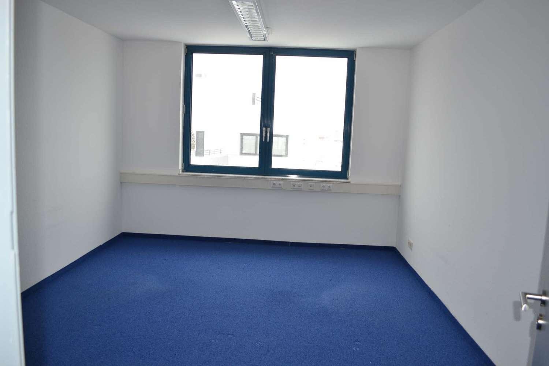 Büros Köln, 50677 - Büro - Köln, Altstadt-Süd - K0170 - 9924912