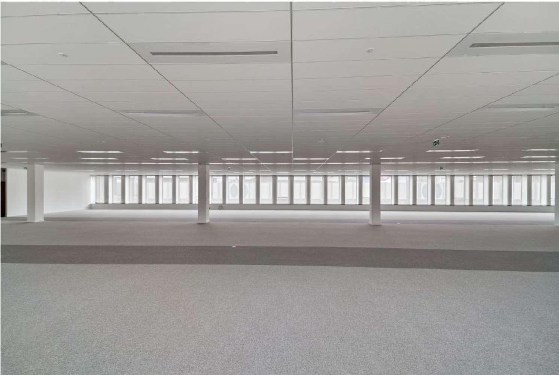 Bureaux Paris, 75017 - ORA - 9925575