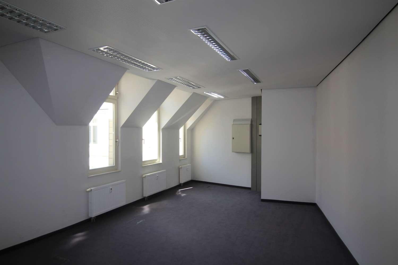 Büros Leipzig, 04109 - Büro - Leipzig, Zentrum - B1511 - 9928162