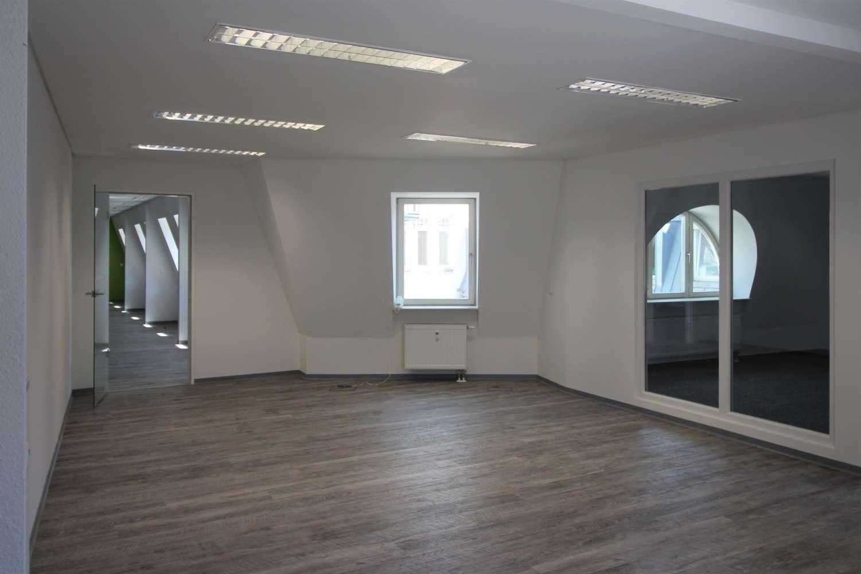 Büros Leipzig, 04109 - Büro - Leipzig, Zentrum - B1511 - 9928163
