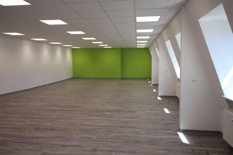 Büros Leipzig, 04109 - Büro - Leipzig, Zentrum - B1511 - 9928164