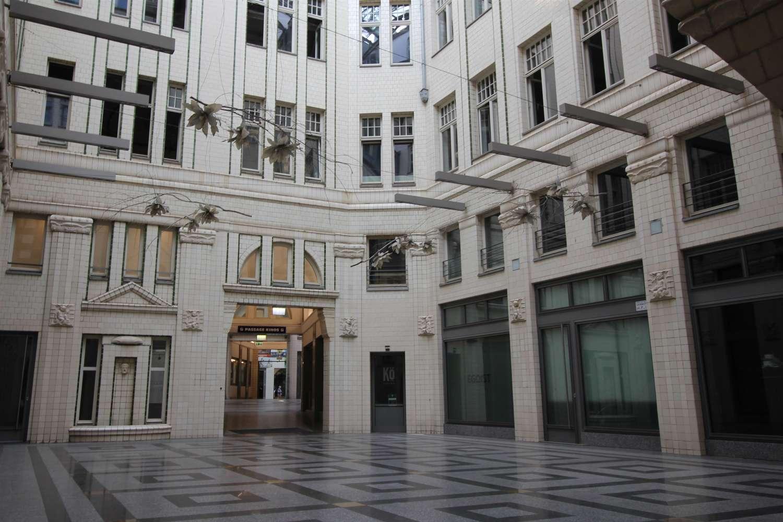 Büros Leipzig, 04109 - Büro - Leipzig, Zentrum - B1511 - 9928165