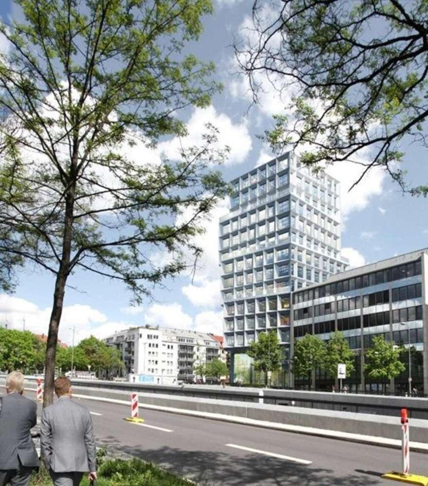 Büros München, 80339 - Büro - München, Schwanthalerhöhe - M0604 - 9928186