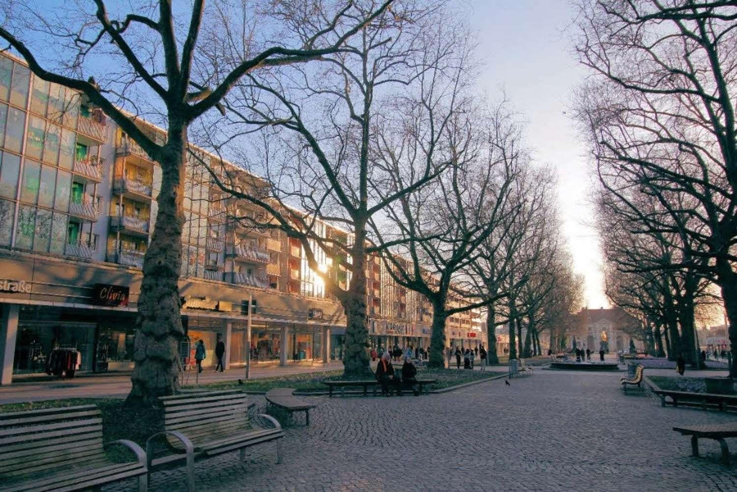 Ladenflächen Dresden, 01097 - Ladenfläche - Dresden, Neustadt - E0904 - 9929188