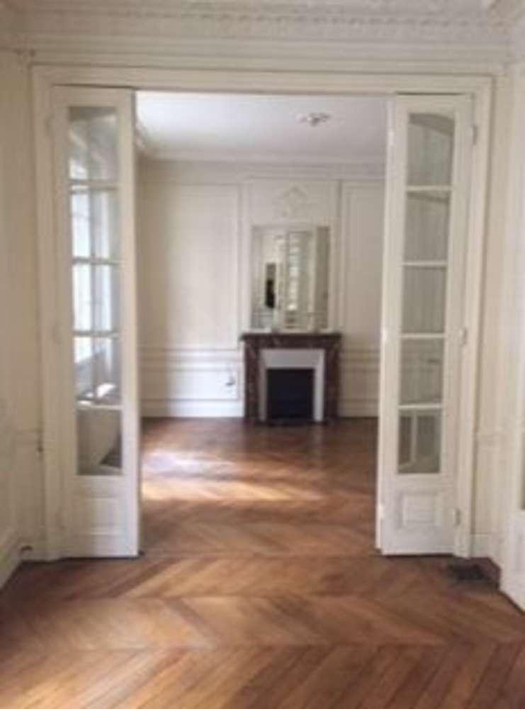Bureaux Paris, 75016 - 5 RUE ANTOINE ARNAULD - 9929230