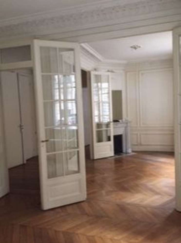 Bureaux Paris, 75016 - 5 RUE ANTOINE ARNAULD - 9929231