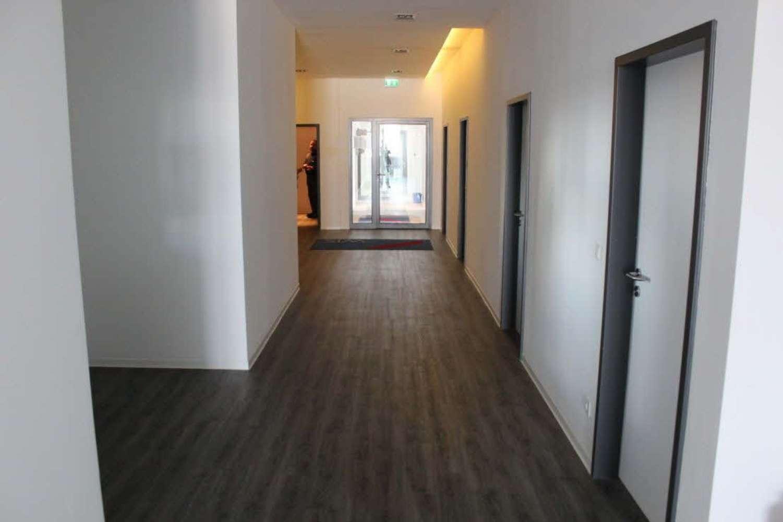 Büros Frankfurt am main, 60386 - Büro - Frankfurt am Main, Fechenheim - F2581 - 9929473