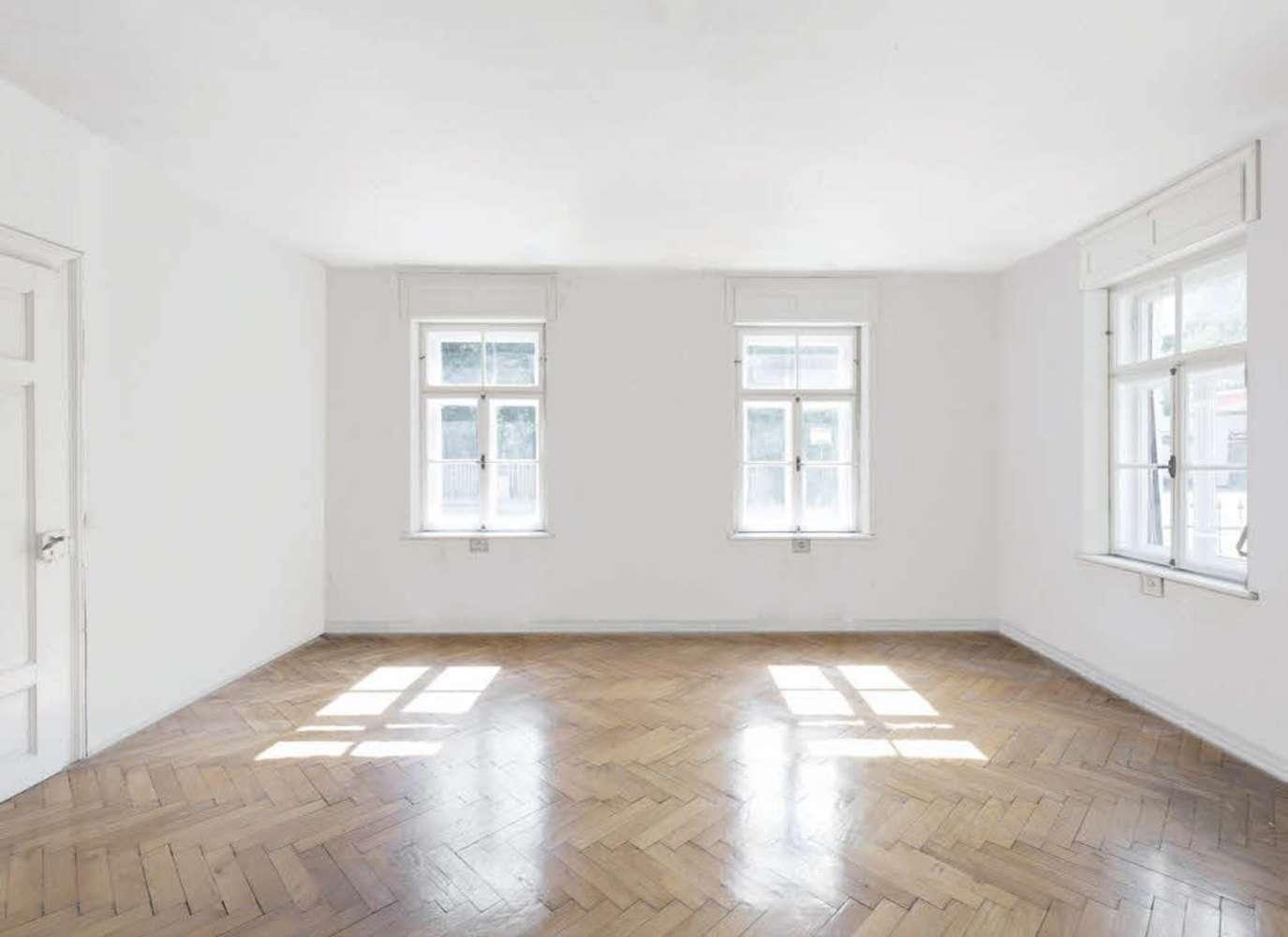 Büros Unterföhring, 85774 - Büro - Unterföhring - M1401 - 9929476