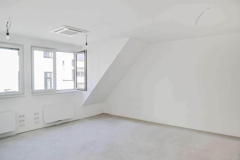 Büros Düsseldorf, 40212 - Büro - Düsseldorf, Stadtmitte - D0608 - 9929504