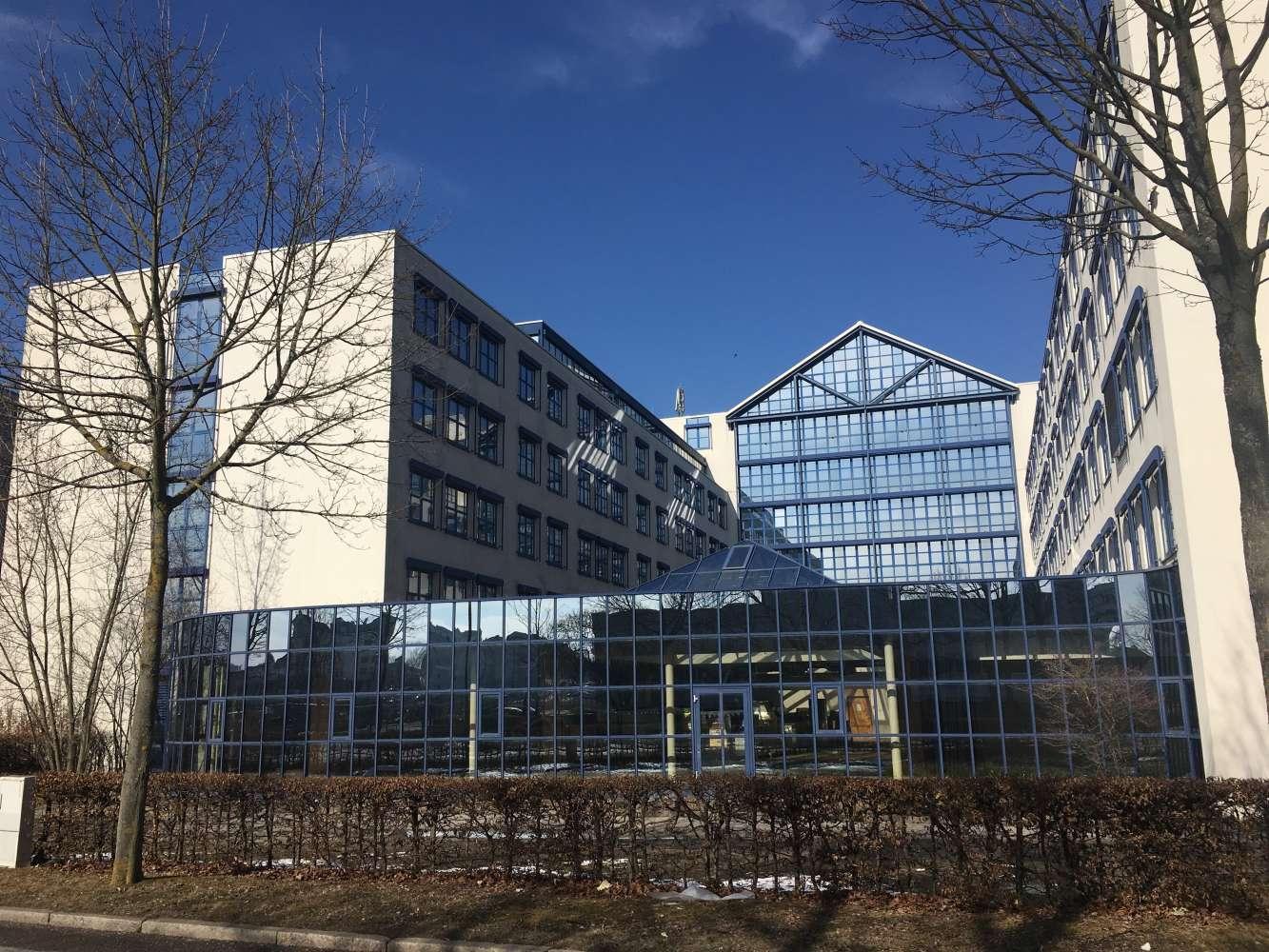 Büros Leinfelden-echterdingen, 70771 - Büro - Leinfelden-Echterdingen, Leinfelden - S0129 - 9929526