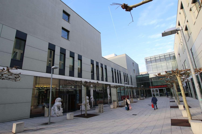 Büros Stuttgart, 70563 - Büro - Stuttgart, Vaihingen - S0595 - 9929537