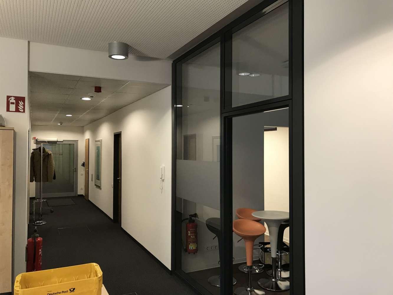 Büros Stuttgart, 70565 - Büro - Stuttgart, Möhringen - S0070 - 9929536