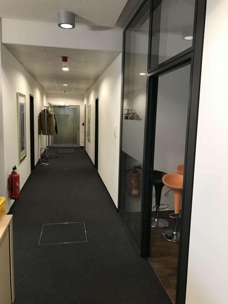 Büros Stuttgart, 70565 - Büro - Stuttgart, Möhringen - S0070 - 9929544