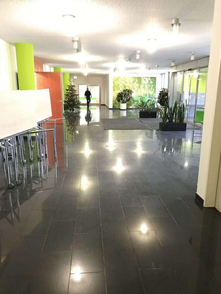 Büros Stuttgart, 70565 - Büro - Stuttgart, Möhringen - S0070 - 9929546