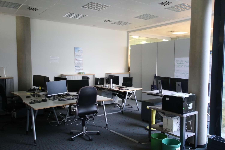 Büros Stuttgart, 70563 - Büro - Stuttgart, Vaihingen - S0595 - 9929541