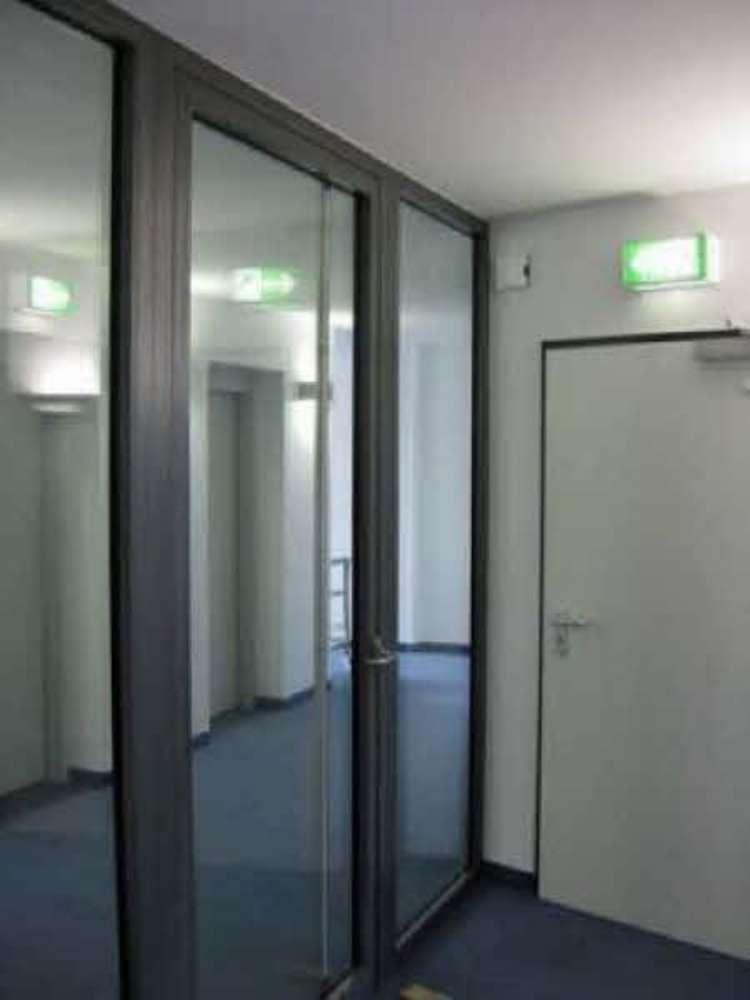 Büros Frankfurt am main, 60594 - Büro - Frankfurt am Main, Sachsenhausen - F0205 - 9932221