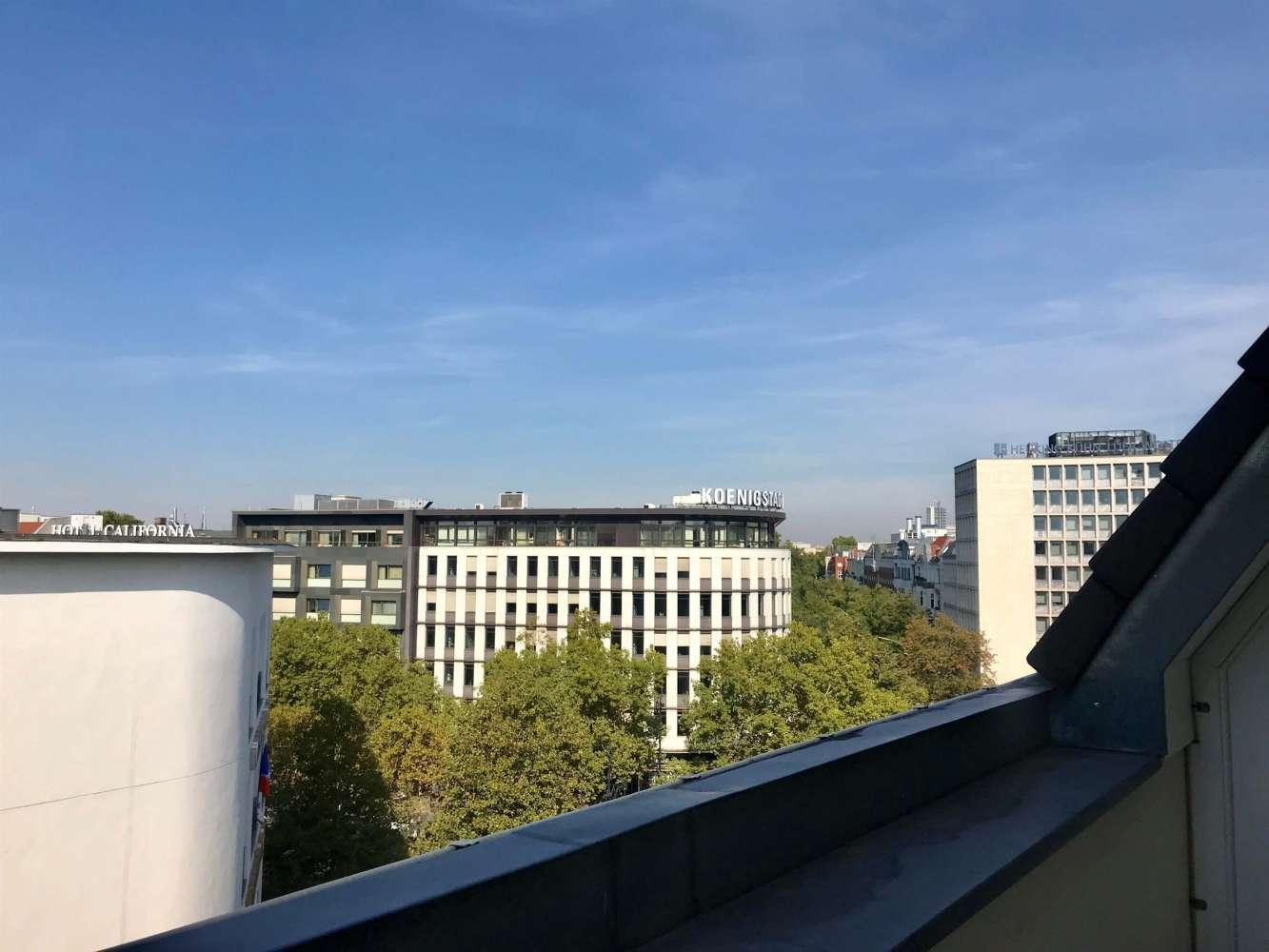 Büros Berlin, 10719 - Büro - Berlin, Charlottenburg - B0028 - 9932256