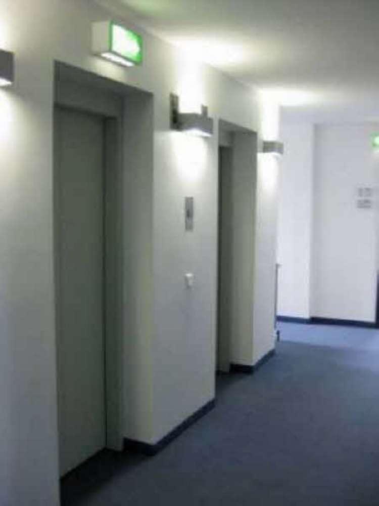 Büros Frankfurt am main, 60594 - Büro - Frankfurt am Main, Sachsenhausen - F0205 - 9932220
