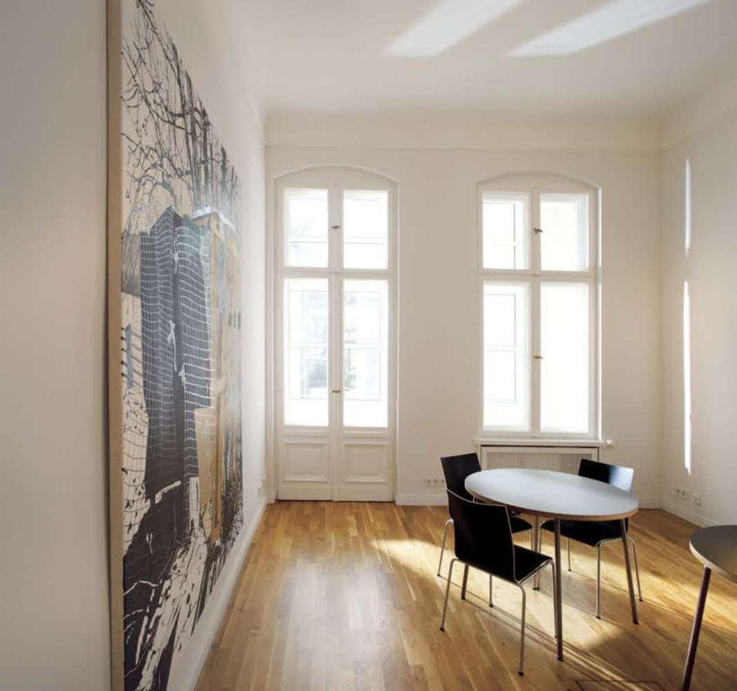 Büros Berlin, 10719 - Büro - Berlin, Charlottenburg - B0028 - 9932286