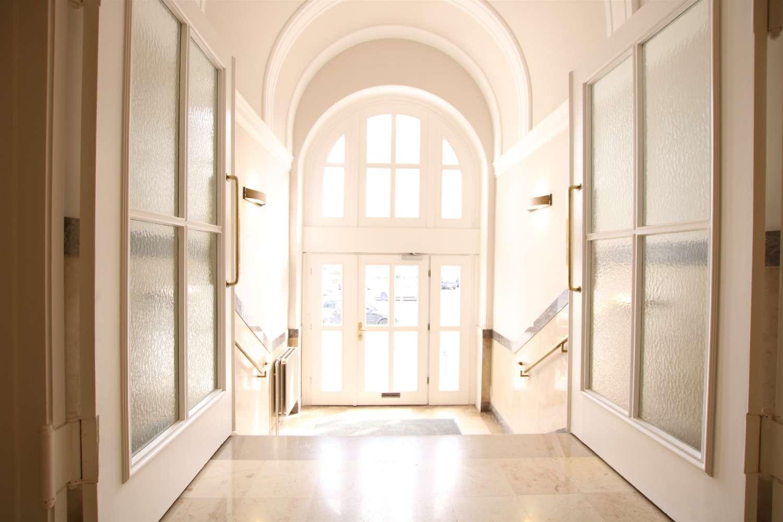 Büros Hannover, 30159 - Büro - Hannover, Mitte - H1086 - 9932514